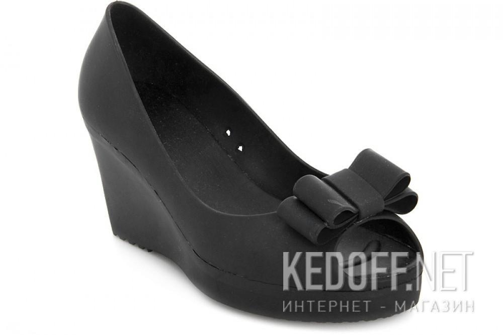 Strap sandal Las Espadrillas 6086-1