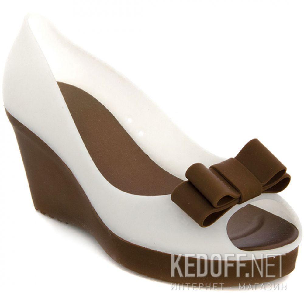 Strap sandal Las Espadrillas 6086