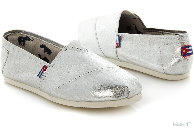acquisto economico 8b78a aaeee Buy Las Espadrillas 2017-8 in the online Shoe store Las ...