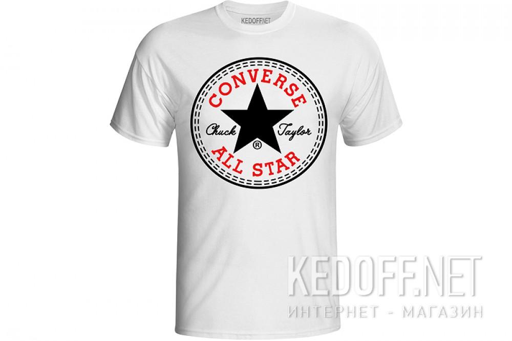 Shirts Las Espadrillas 123-102