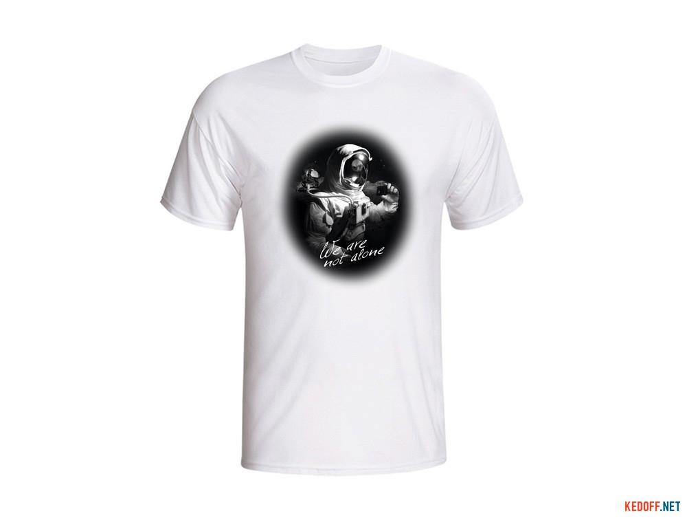 Shirts Las Espadrillas 415127-F255