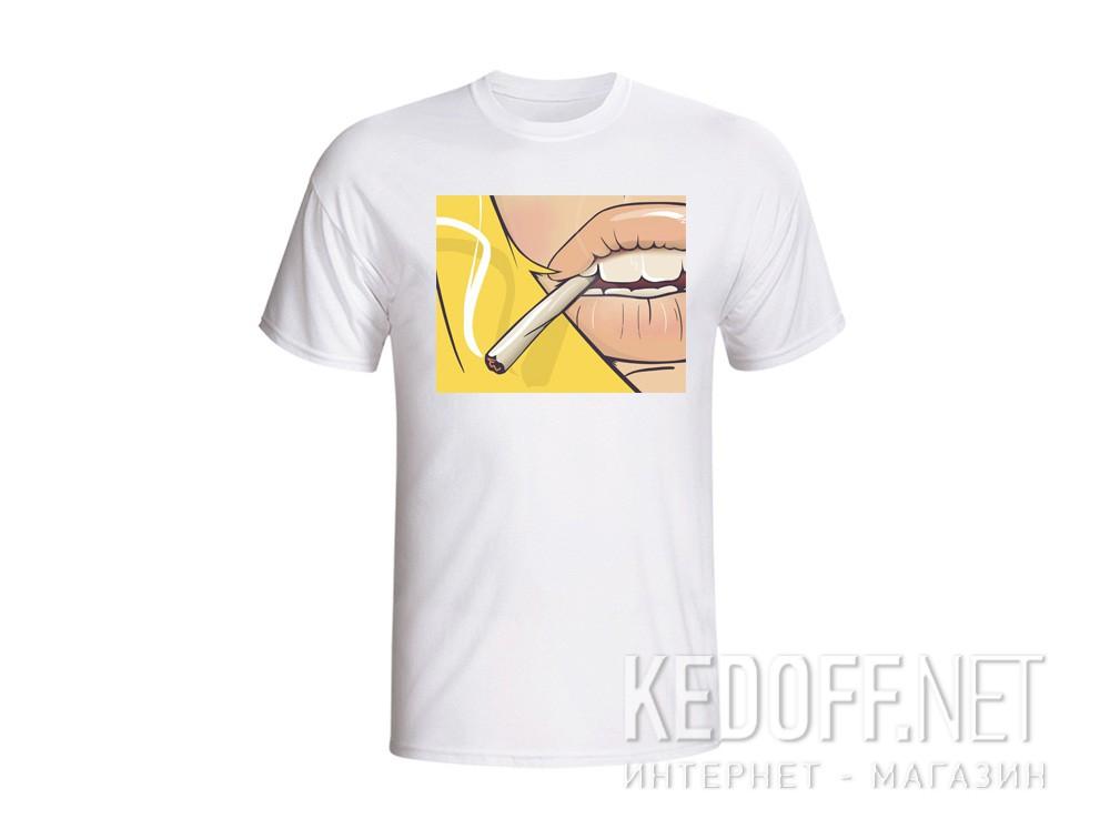 Shirts Las Espadrillas 415123-F255
