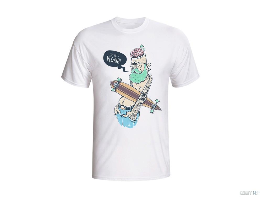 Shirts Las Espadrillas 405140-F255