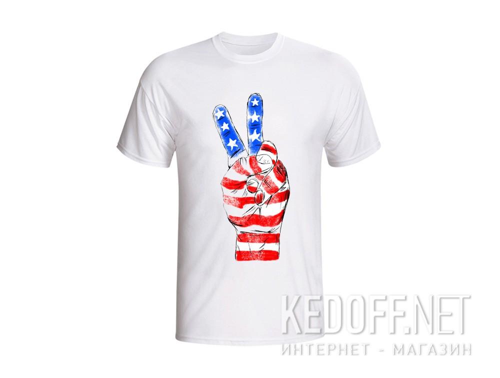 Shirts Las Espadrillas 415124-F255