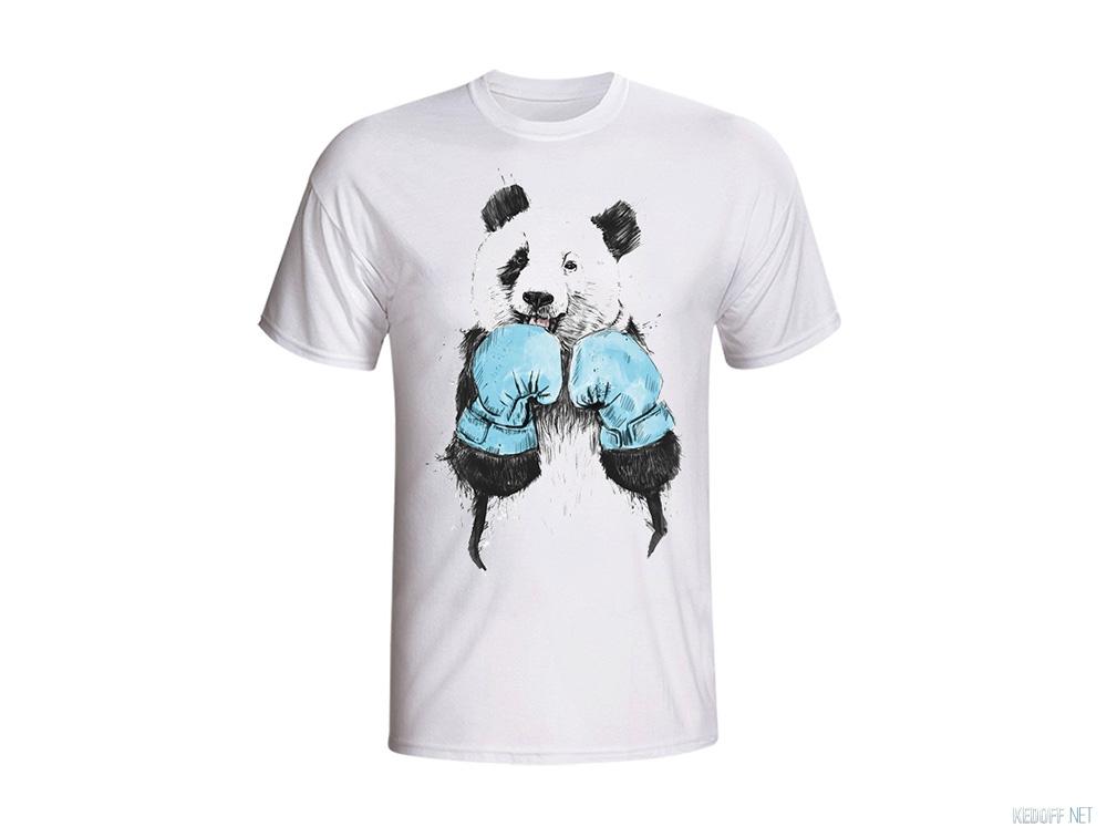 Shirts Las Espadrillas 415131-F255