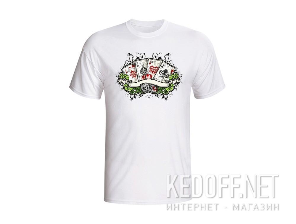 Shirts Las Espadrillas 415136-F255