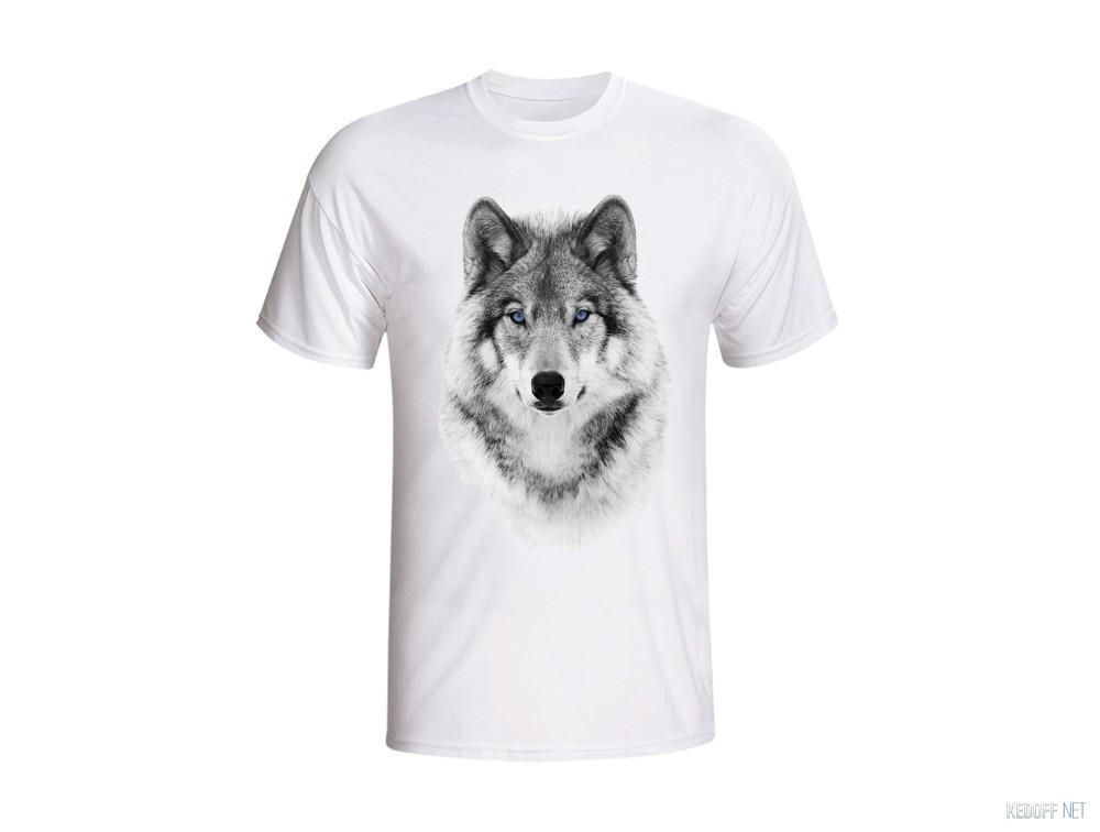 Shirts Las Espadrillas 415129-F255