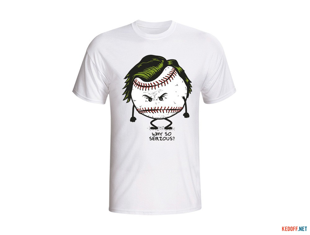 Shirts Las Espadrillas 415132-F255