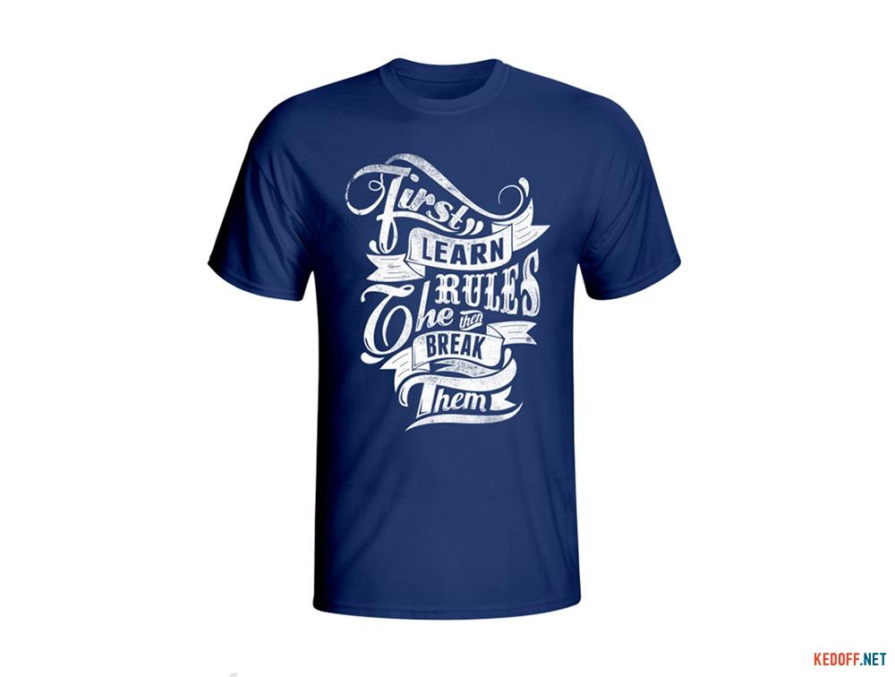 T-shirts Las Espadrillas 405147-D320