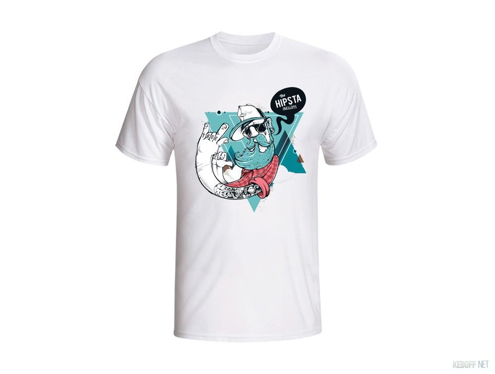 Shirts Las Espadrillas 405142-F255