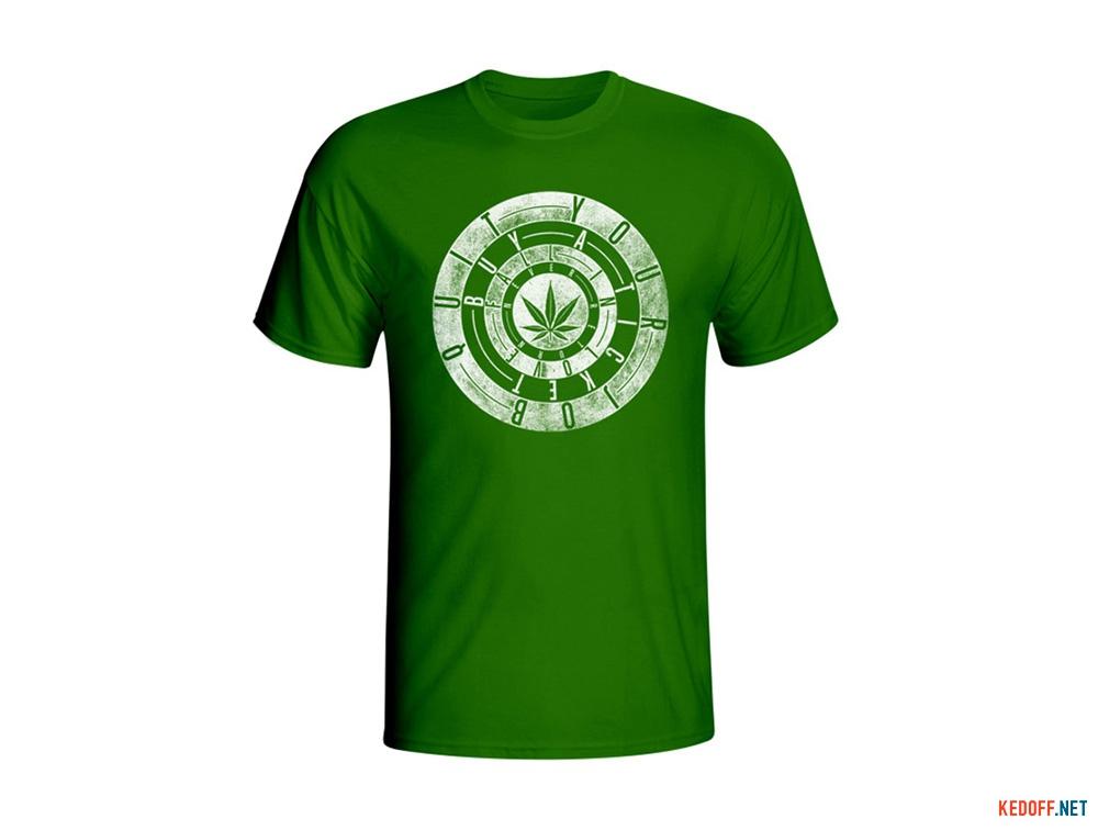 T-shirts Las Espadrillas 405148-V222