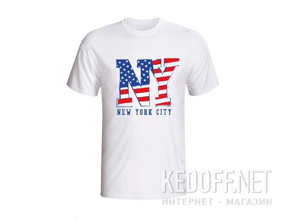 T-shirts Las Espadrillas 405151-F255