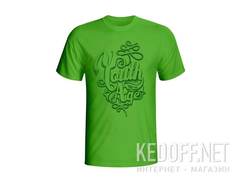 T-shirts Las Espadrillas 405149-V222