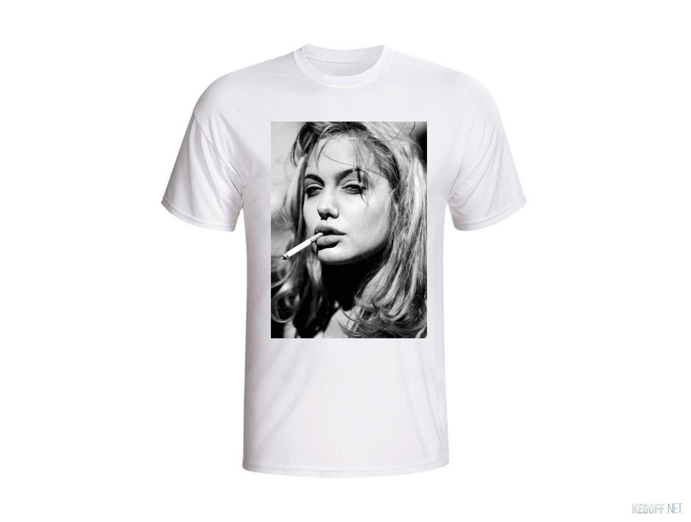 Shirts Las Espadrillas 415126-F255