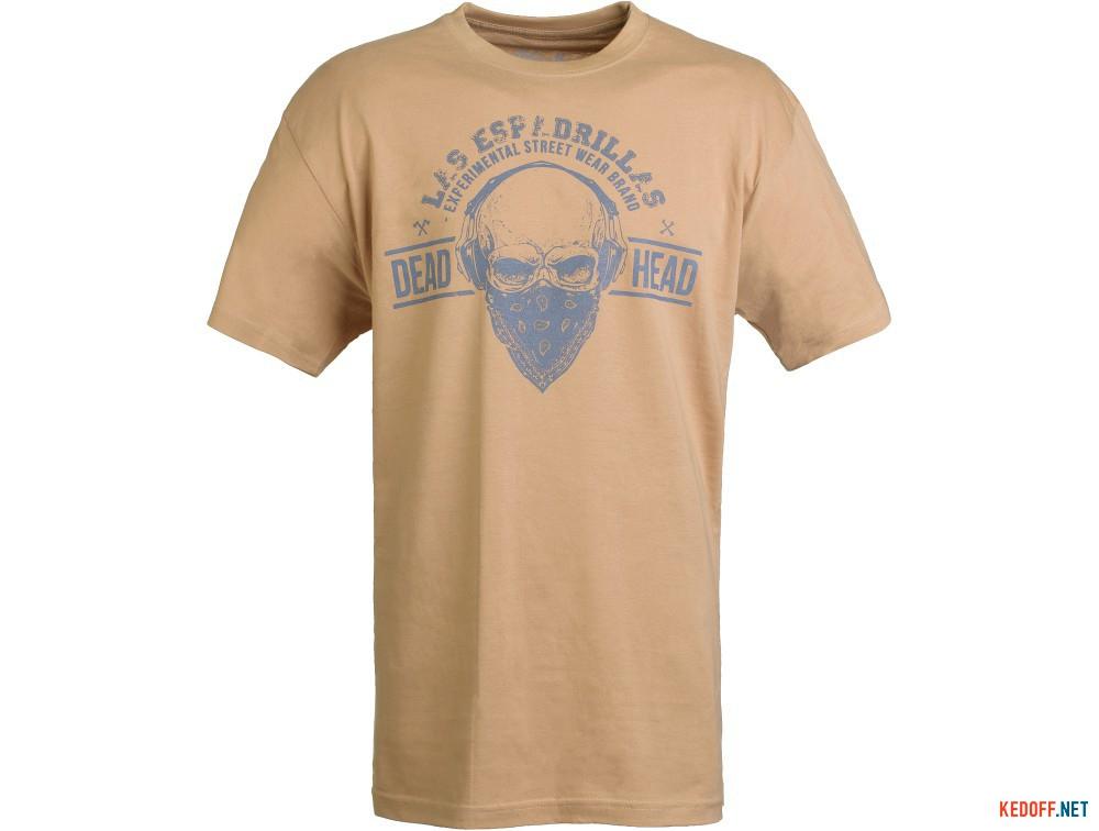 Shirts Las Espadrillas 405110-S464