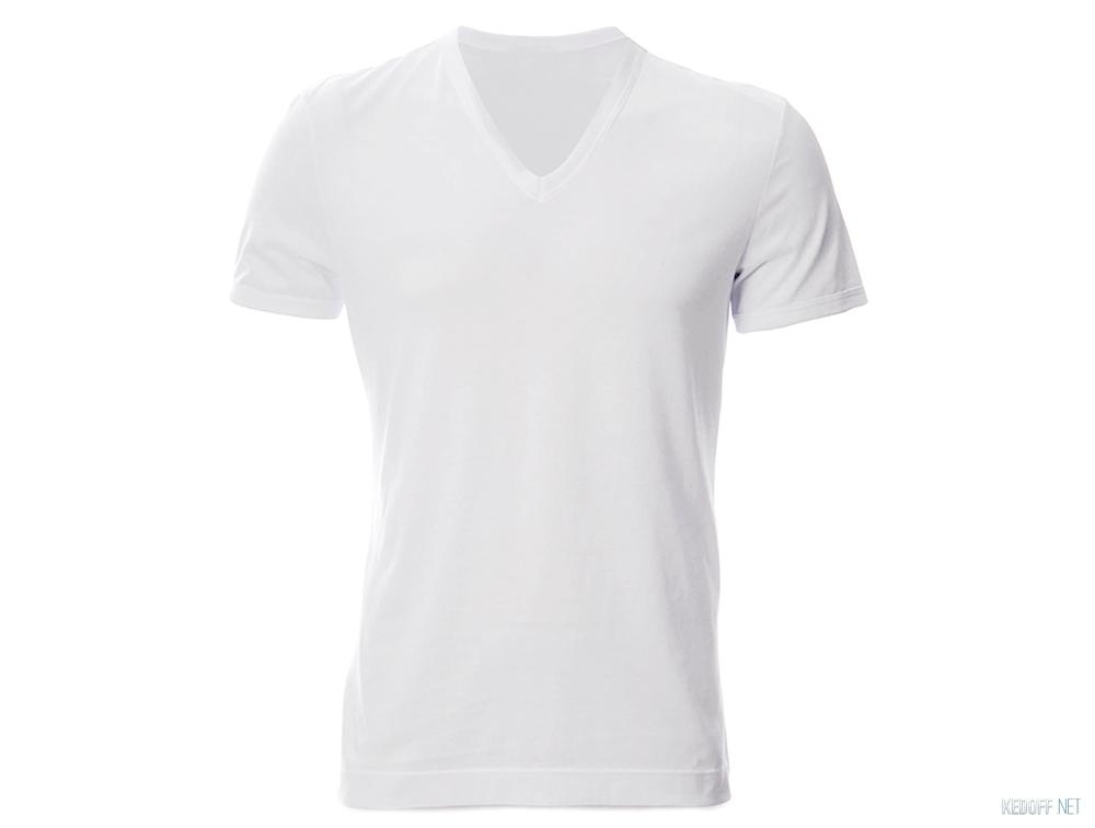 Shirts Las Espadrillas 405113-F255