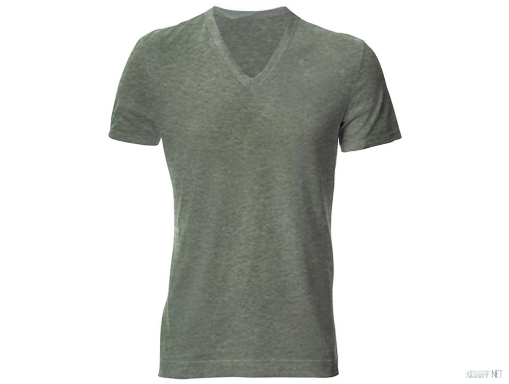 Shirts Las Espadrillas 405113-H225