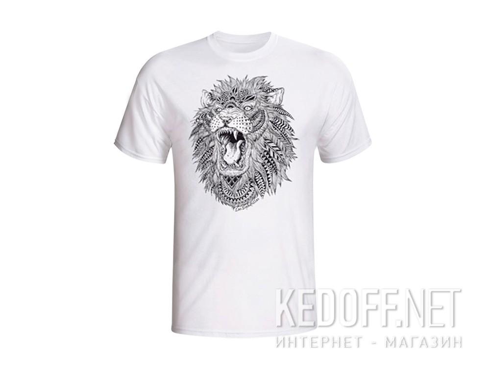 T-shirts Las Espadrillas 405116-F255
