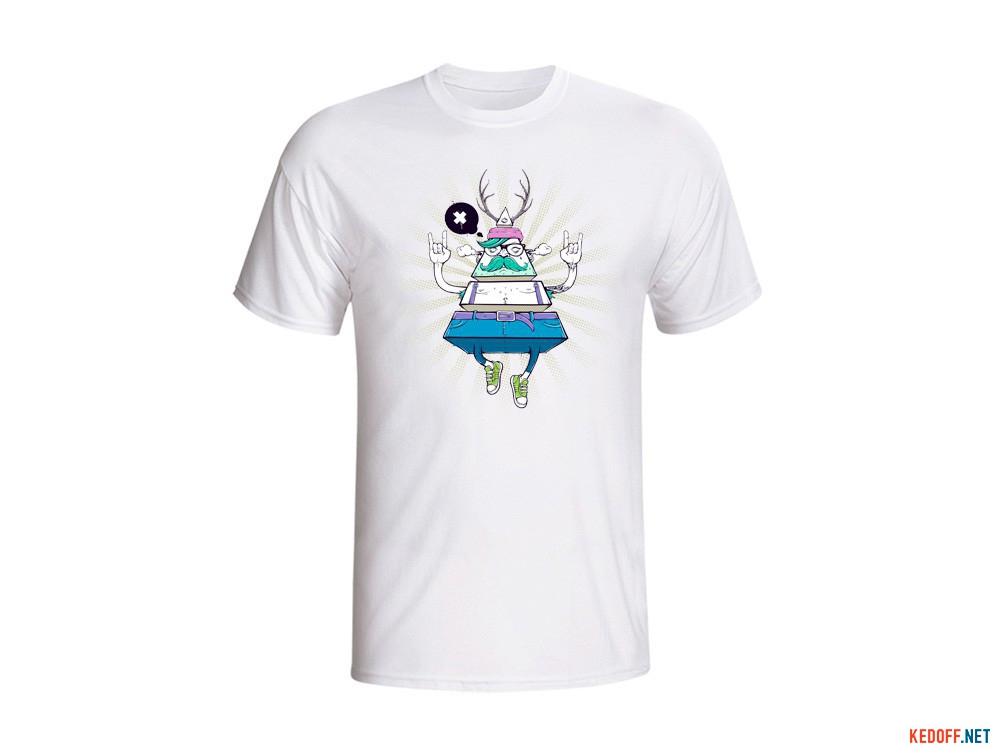 Shirts Las Espadrillas 415137-F255