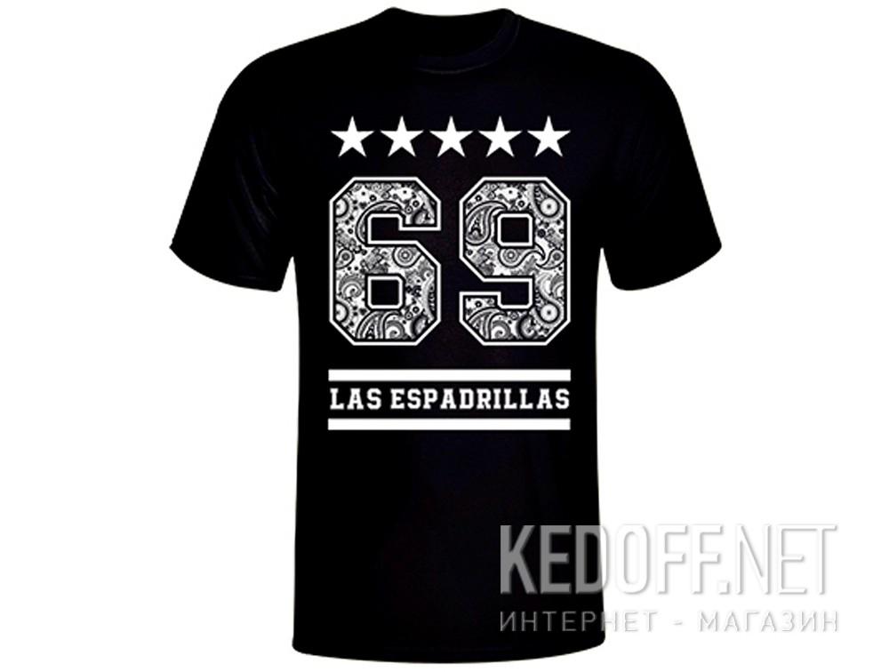 Shirts Las Espadrillas 405105-B133