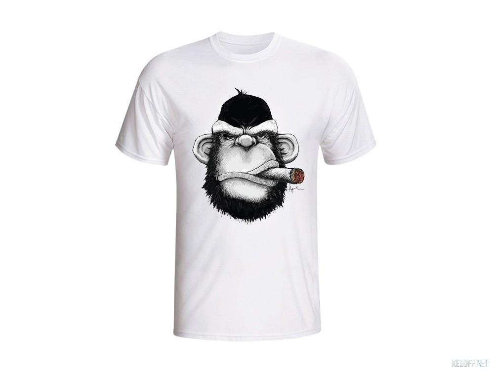 Shirts Las Espadrillas 405145-F255