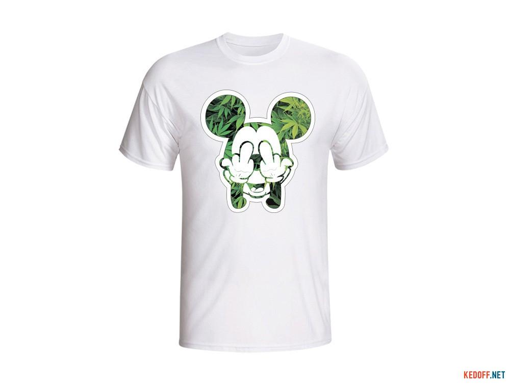 Shirts Las Espadrillas 415122-F255