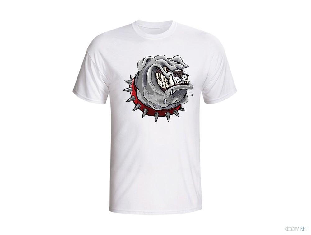Shirts Las Espadrillas 405141-F255