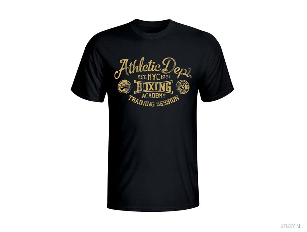 T-shirts Las Espadrillas 405118-B133