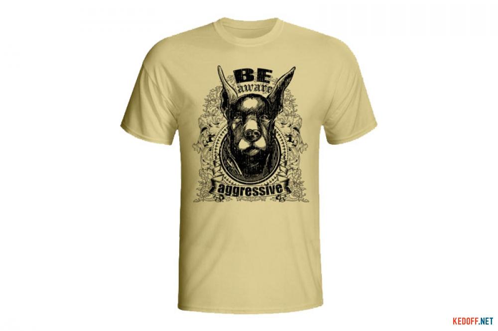 T-shirts Las Espadrillas 405117-S464