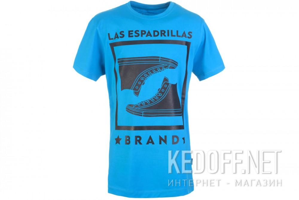 T-shirts Las Espadrillas 46530-C450