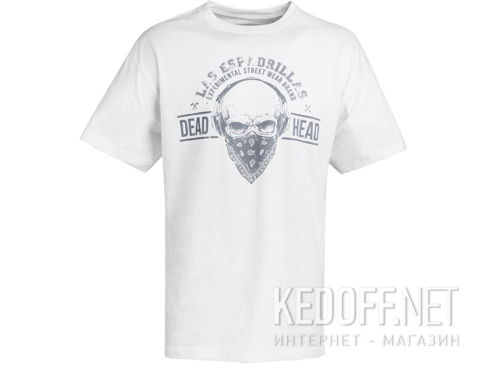 Shirts Las Espadrillas 405110-F255