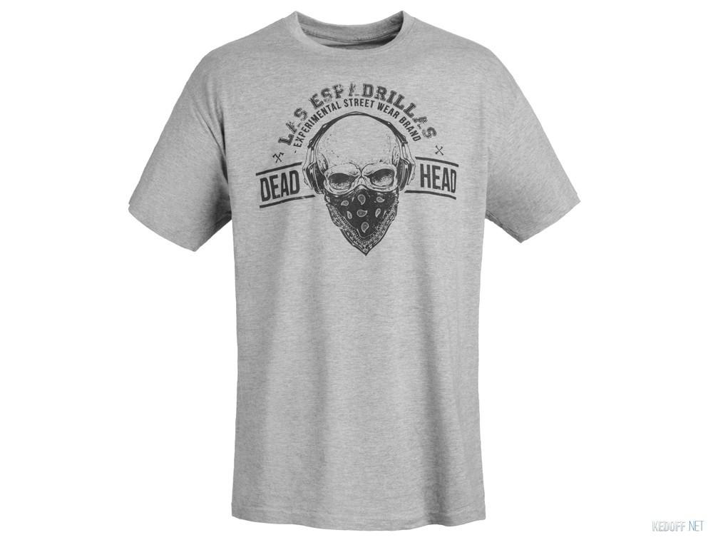 Shirts Las Espadrillas 405110-G858