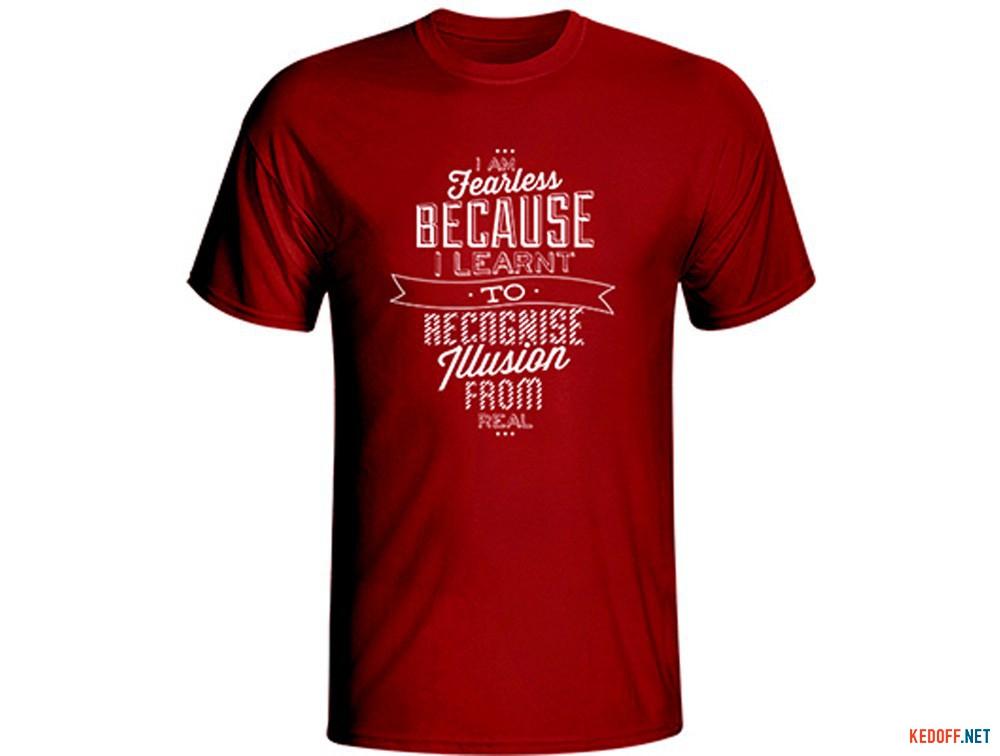 Shirts Las Espadrillas 405102-P647