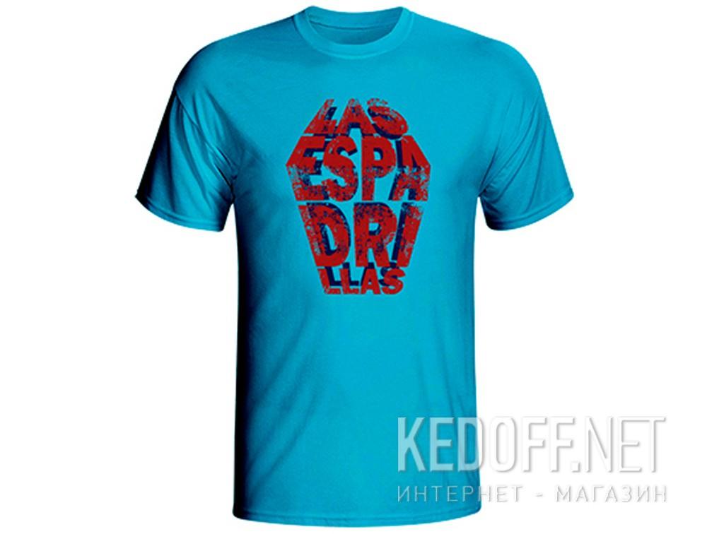 Shirts Las Espadrillas 405106-C308