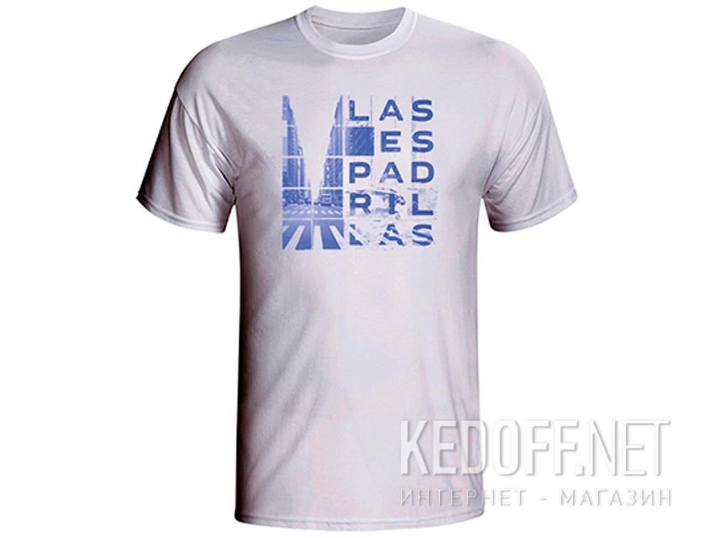 T-shirts Las Espadrillas 405107-F255