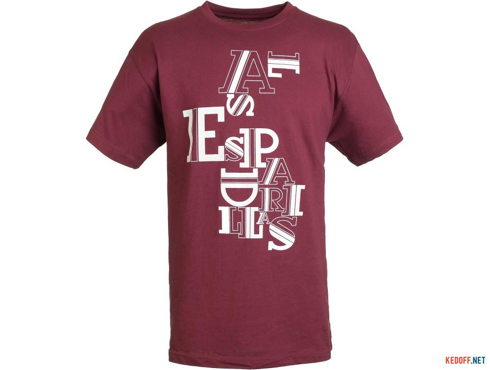 Shirts Las Espadrillas 405111-B176