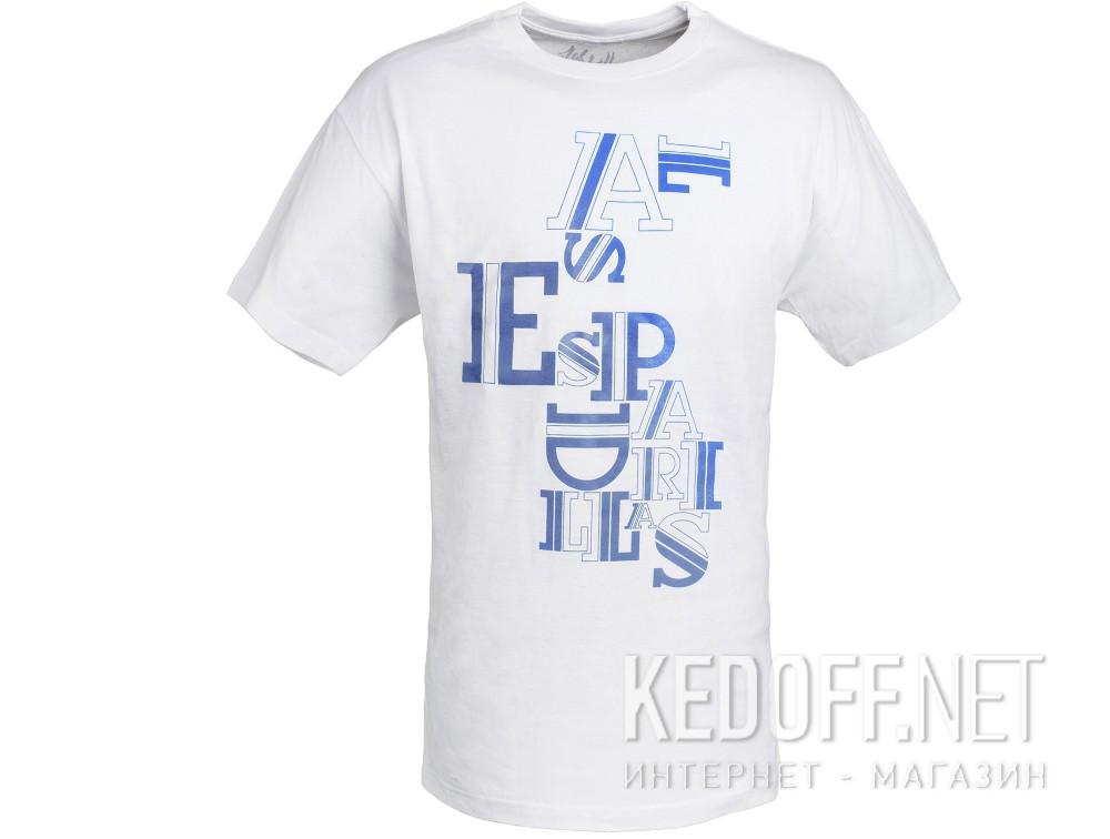Shirts Las Espadrillas 405111-F255