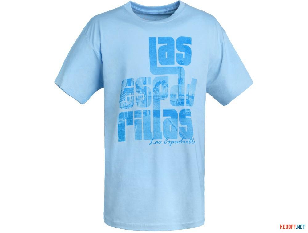Shirts Las Espadrillas 405112-C308