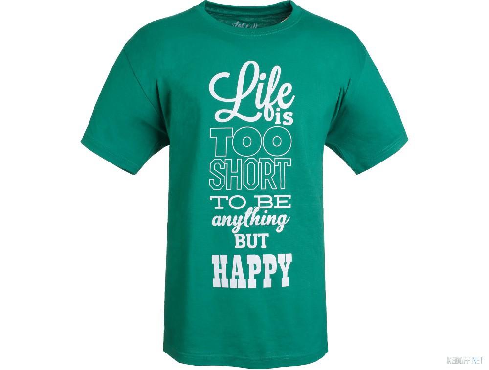 Shirts Las Espadrillas 405109-A220