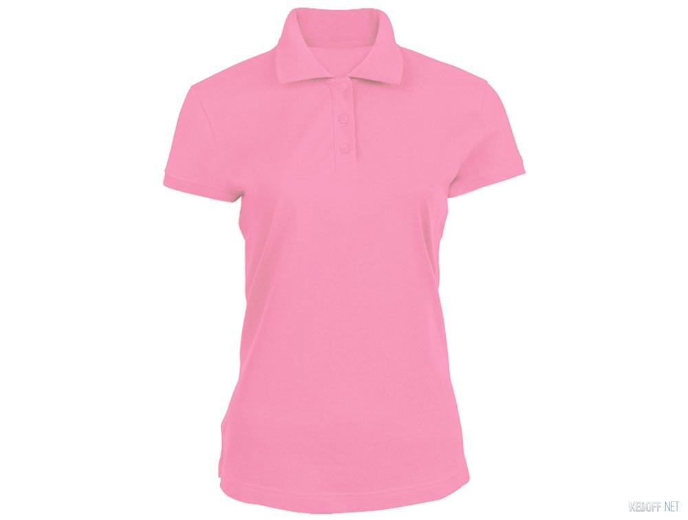 Shirts Las Espadrillas 4051120-P839