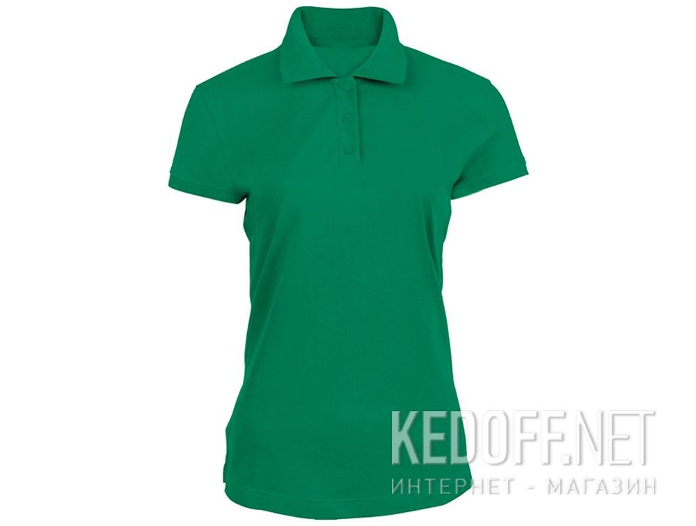 Shirts Las Espadrillas 405120-A220