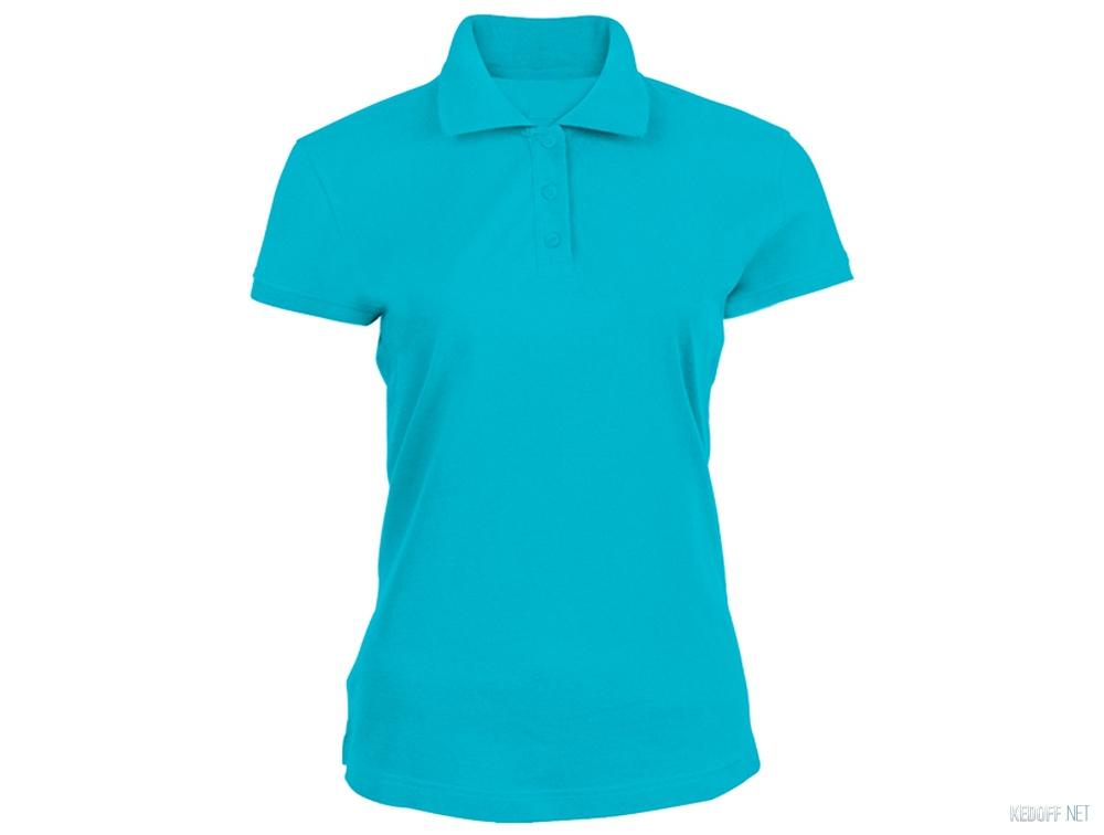 Shirts Las Espadrillas 405120-B095