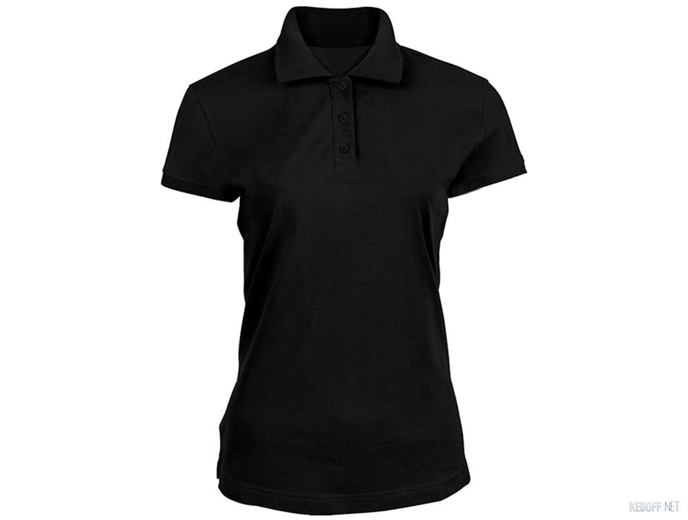 Shirts Las Espadrillas 405120-B133