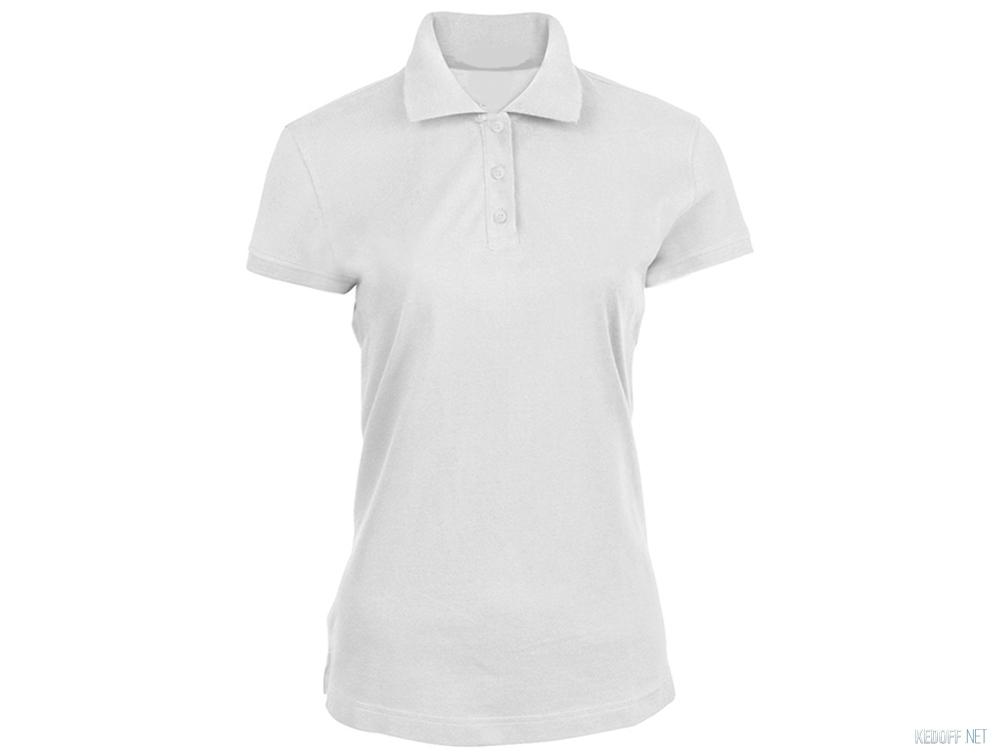 Shirts Las Espadrillas 405120-F255
