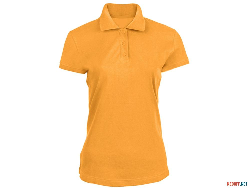 T-shirts Las Espadrillas 405120-F565