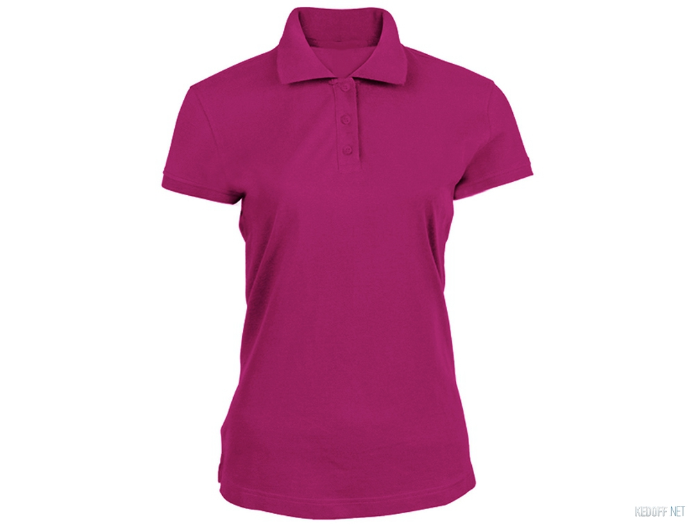 Shirts Las Espadrillas 405120-M739
