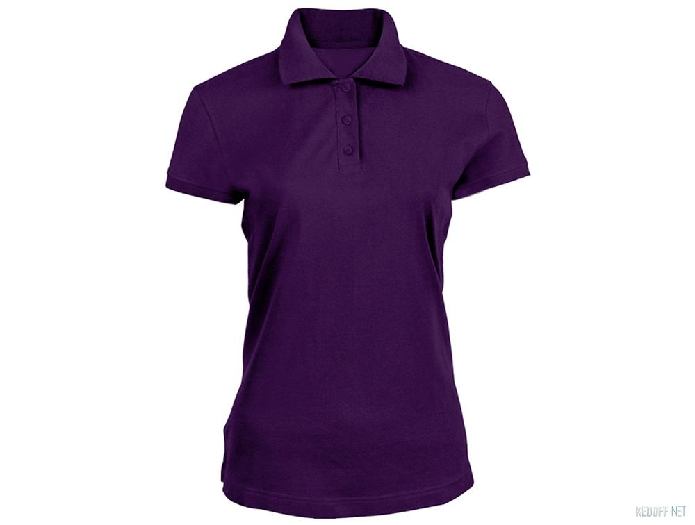 Shirts Las Espadrillas 405120-V205