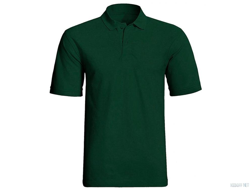 Shirts Las Espadrillas 405121-A220