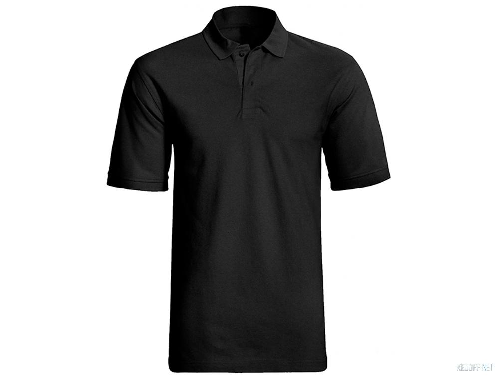 Shirts Las Espadrillas 405121-B133