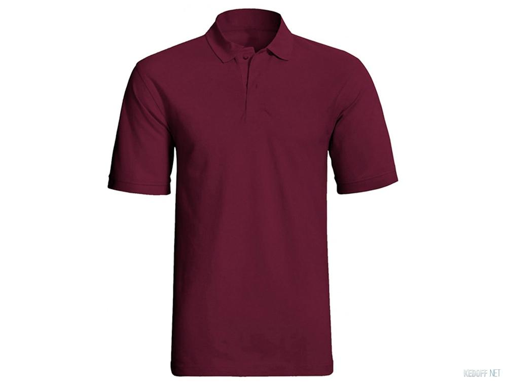 Shirts Las Espadrillas 405121-B176